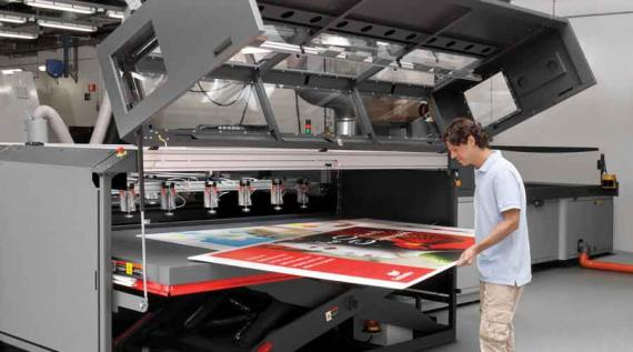 contoh proposal usaha percetakan digital printing